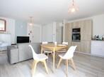 Vente Appartement 4 pièces 76m² Grenoble (38000) - Photo 2