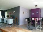 Vente Maison 7 pièces 95m² Merville (59660) - Photo 1