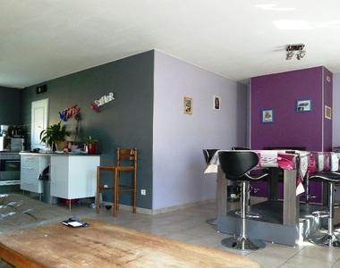 Vente Maison 7 pièces 95m² Merville (59660) - photo