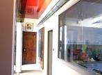 Vente Appartement 6 pièces 177m² Corenc (38700) - Photo 14