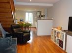 Vente Appartement 3 pièces 56m² Firminy (42700) - Photo 1