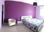 Sale House 6 rooms 155m² Briaucourt (70800) - Photo 9