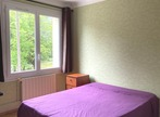 Renting Apartment 3 rooms 52m² Grenoble (38100) - Photo 6