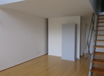 Vente Appartement 6 pièces 107m² Firminy (42700) - Photo 2