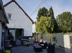 Vente Maison 100m² Lestrem (62136) - Photo 2