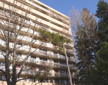 Vente Appartement 4 pièces 80m² Sassenage (38360) - photo