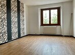 Location Appartement 2 pièces 55m² Arenthon (74800) - Photo 7