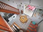 Vente Maison 3 pièces 47m² Sainte-Marie (66470) - Photo 4