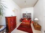 Vente Appartement 2 pièces 35m² Nantes (44000) - Photo 3