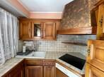 Sale Apartment 2 rooms 48m² Annemasse (74100) - Photo 1