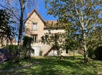 Vente Maison 6 pièces 150m² Bonny-sur-Loire (45420) - Photo 10