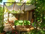 Vente Maison 9 pièces 165m² Ribes (07260) - Photo 47