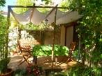 Sale House 9 rooms 165m² Joyeuse (07260) - Photo 43