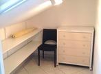 Location Appartement 1 pièce 35m² Ville-la-Grand (74100) - Photo 5
