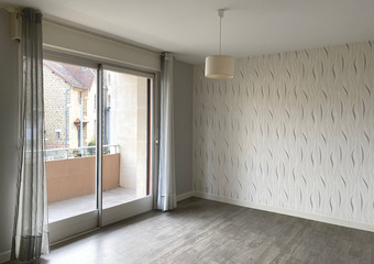 Location Appartement 1 pièce 31m² Brive-la-Gaillarde (19100) - photo