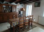 Vente Maison 5 pièces 70m² Pranles (07000) - Photo 3