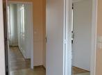 Vente Appartement 4 pièces 110m² Firminy (42700) - Photo 7