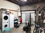 Sale House 4 rooms 67m² Gelos (64110) - Photo 6