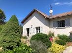 Vente Maison 5 pièces 160m² Bourgoin-Jallieu (38300) - Photo 9