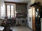 Vente Maison 8 pièces 332m² Cornillon-en-Trièves (38710) - Photo 21