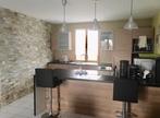 Vente Maison 98m² Merville (59660) - Photo 1