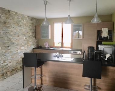 Vente Maison 98m² Merville (59660) - photo