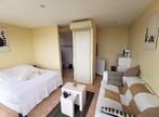 Sale House 3 rooms 59m² ile du levant - Photo 27