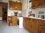 Sale Apartment 3 rooms 67m² Grenoble (38000) - Photo 6