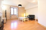Vente Appartement 3 pièces 51m² Vizille (38220) - Photo 1