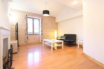 Vente Appartement 3 pièces 51m² Vizille (38220) - photo