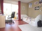 Vente Appartement 5 pièces 122m² Saint-Nazaire-les-Eymes (38330) - Photo 7