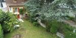 Vente Maison 6 pièces 145m² Annemasse (74100) - Photo 3