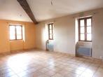 Vente Appartement 3 pièces 72m² Bourg-de-Péage (26300) - Photo 2