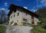 Vente Maison / Chalet / Ferme 3 pièces 280m² Lucinges (74380) - Photo 15