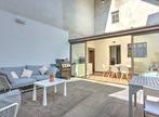 Vente Appartement 5 pièces 131m² La Roche-sur-Foron (74800) - Photo 3