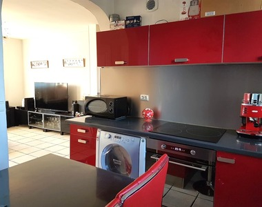 Vente Appartement 3 pièces 50m² Pierre-Bénite (69310) - photo