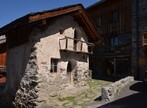 Vente Maison 10 pièces 200m² Meribel (73550) - Photo 27