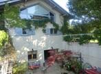 Vente Maison 11 pièces 330m² Thonon-les-Bains (74200) - Photo 4