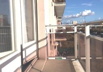 Vente Appartement 4 pièces 66m² Le Havre (76600) - photo