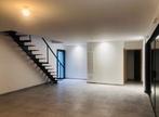 Vente Maison 5 pièces 121m² Saint-Alban-Leysse (73230) - Photo 7