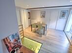 Vente Maison 15 pièces 195m² Villefranche-sur-Saône (69400) - Photo 8