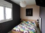 Vente Appartement 2 pièces 57m² Essey-lès-Nancy (54270) - Photo 6