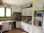 Vente Maison 6 pièces 159m² Saint-Julien-de-l'Herms (38122) - Photo 5