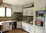 Vente Maison 6 pièces 159m² Pisieu (38270) - Photo 5