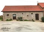 Sale House 10 rooms 235m² Vron (80120) - Photo 10