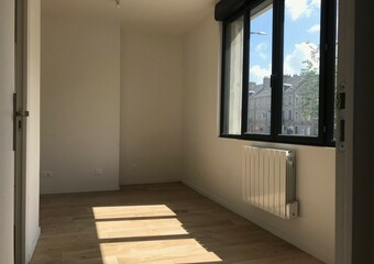 Location Appartement 1 pièce 15m² Amiens (80000) - Photo 1