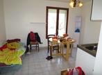 Location Appartement 1 pièce 21m² Sassenage (38360) - Photo 2