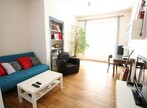 Vente Appartement 3 pièces 83m² Grenoble (38000) - Photo 6
