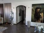 Vente Maison 4 pièces 135m² MONTELIMAR - Photo 7