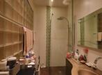 Vente Appartement 4 pièces 96m² Grenoble (38000) - Photo 4